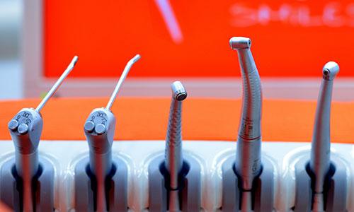 οδοντίατροι - ομάδα