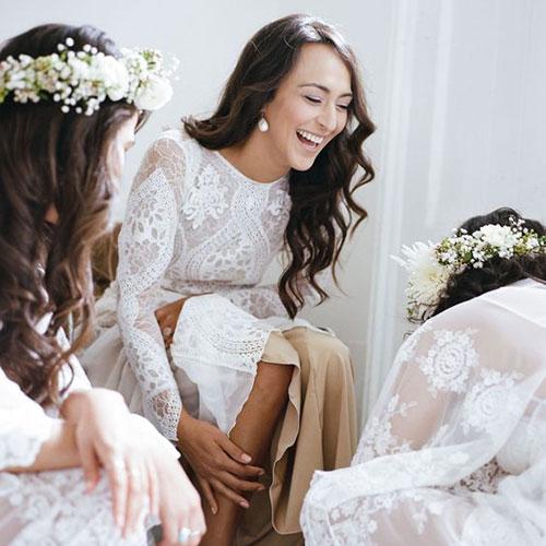 wedding-smiles