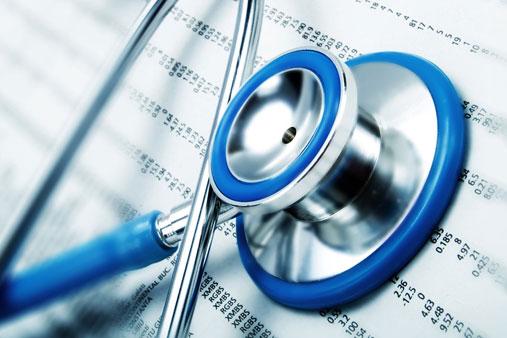 ιατρικές παθήσεις και οδοντιατρική
