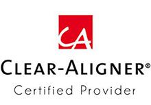 Certified Provider CA
